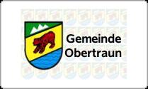 Gemeinde Obertraun
