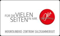 Mountainbike-Zentrum-Salzkammergut