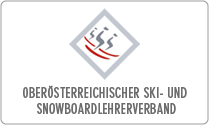 OÖ Ski- und Snowboardlehrerverband