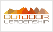 Outdoor-Leadership