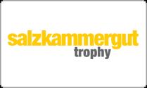 Salzkammergut-Trophy