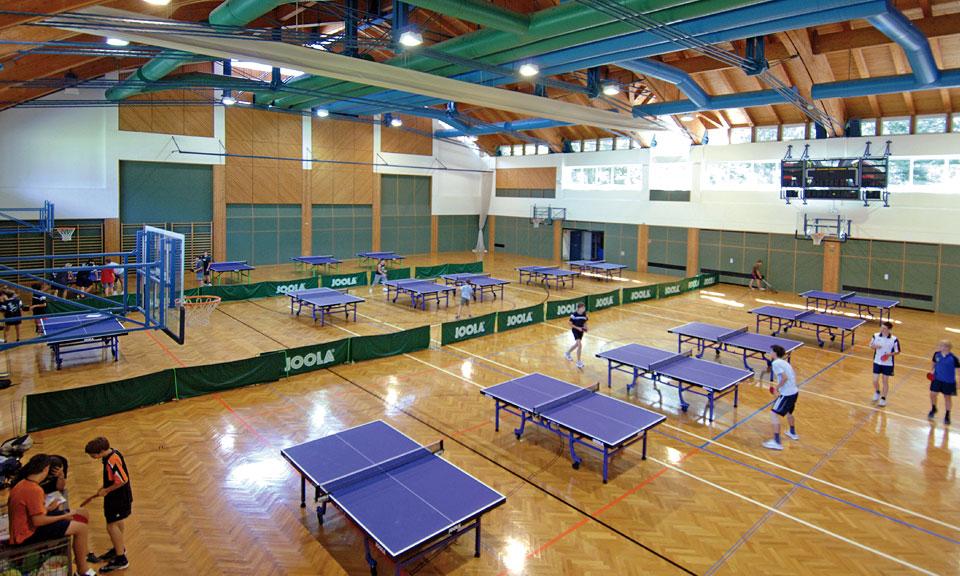 sportzentrum traunstein öffnungszeiten